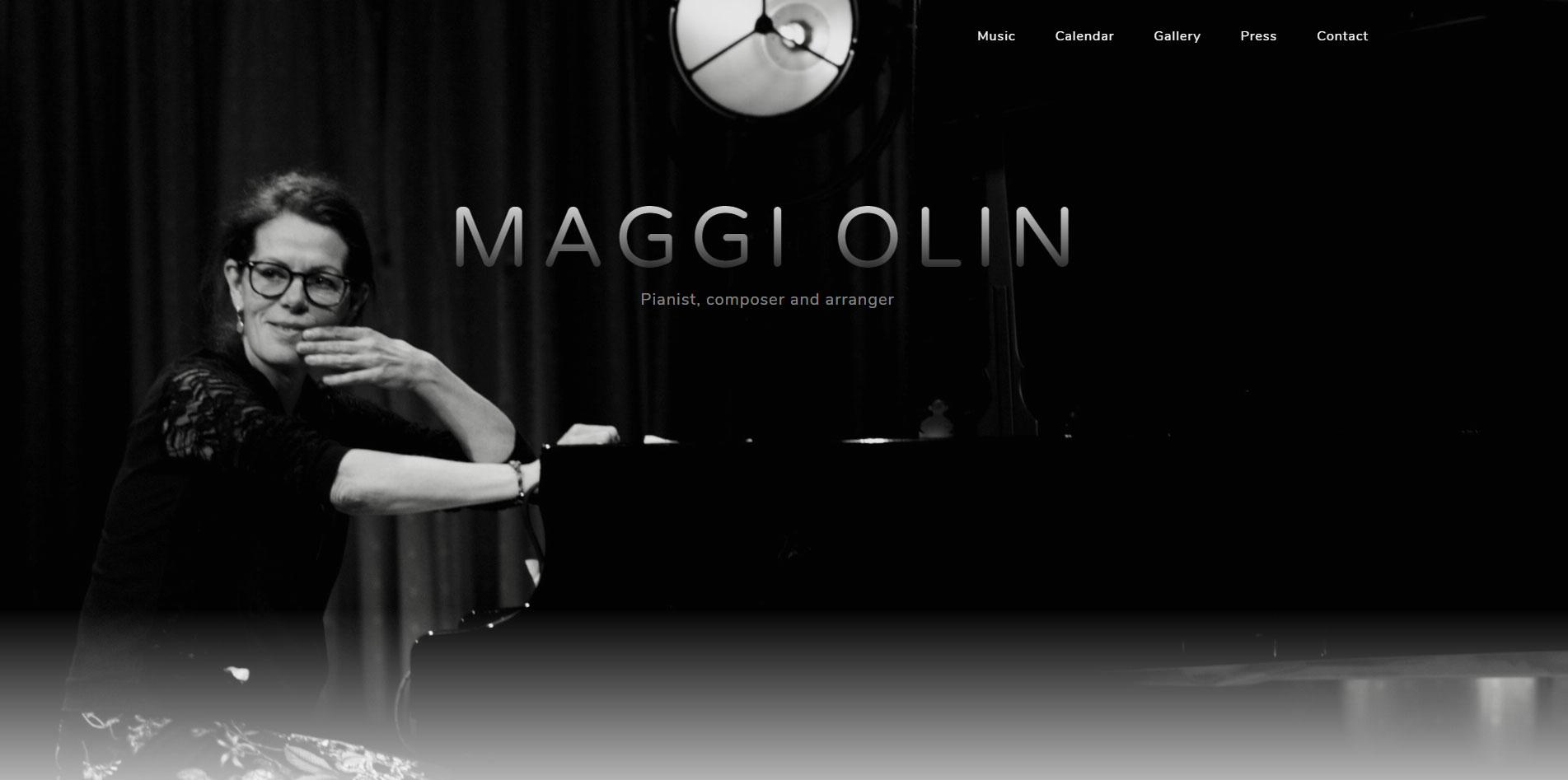 Maggi-Olin-J